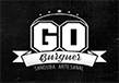 go-burguer