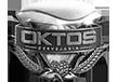 oktos